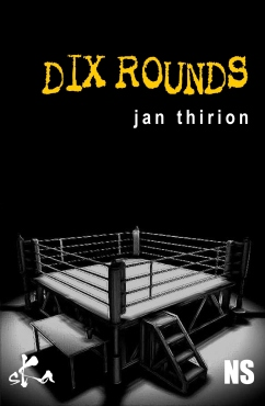 Dix rounds