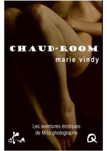 Chaud-room / Mila vol. 1