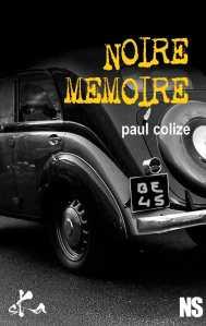 Noire mémoire
