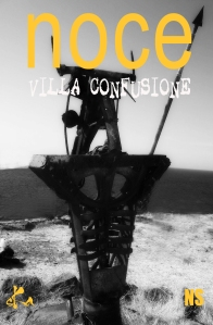 Villa Confusione