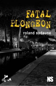 Fatal plongeon