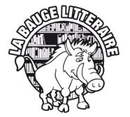 logo_bauge littéraire