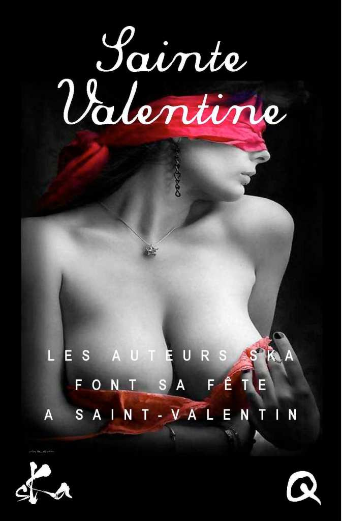 Sainte Valentine
