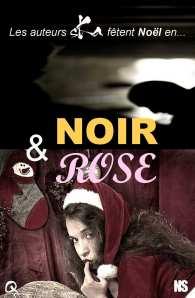 COUV lnoir et rose