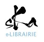 LOGO LIBRAIRIE.qxd