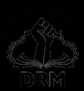 FREE-DRM-FR_3-1