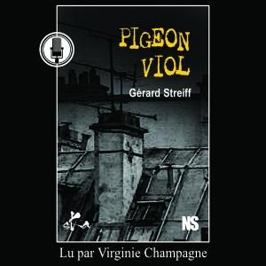 pigeon-viol