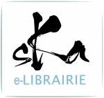 Logo e-librairie 2