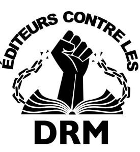 FREE-DRM-FR