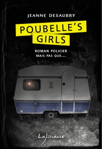 Pouobelle 's girls