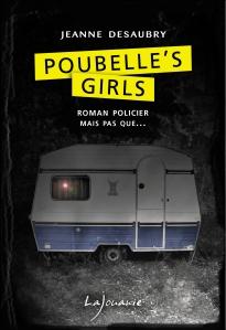 Pouobelle 's girls