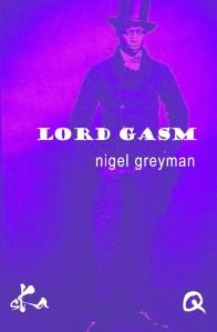 Lord Gasm