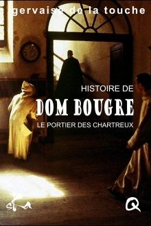 Dom Bougre