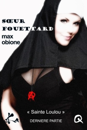 Soeur Fouettard - 6