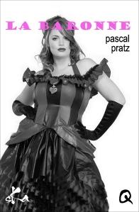 La baronne
