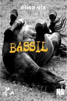 Bassil