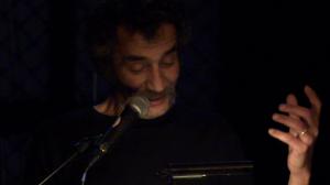 Hafed Benotman (Erika)