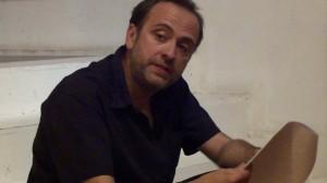 David Coulon