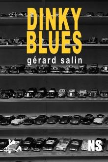 Dinky Blues