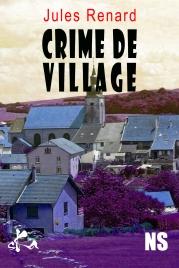 Crime de village