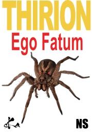 Ego Fatum