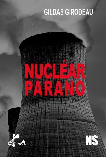 Nuclear Parano