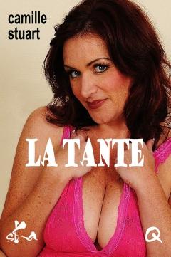 La Tante