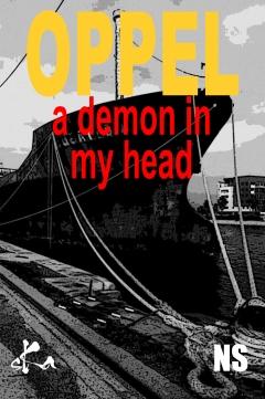 A demon in my head