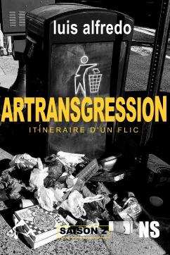 Artransgression