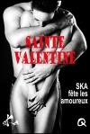 Sainte Valentine 2021