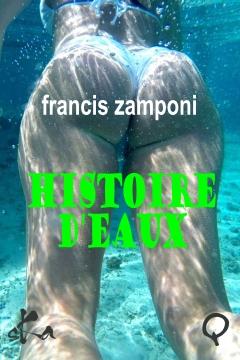 Histoire d'eaux